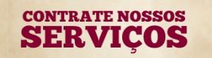 Contrate nossos serviços!